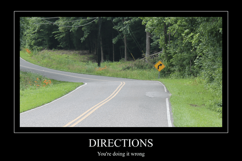 funny,road,sign,wtf