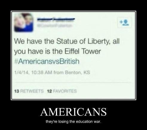 america,kids,funny,idiots,UK