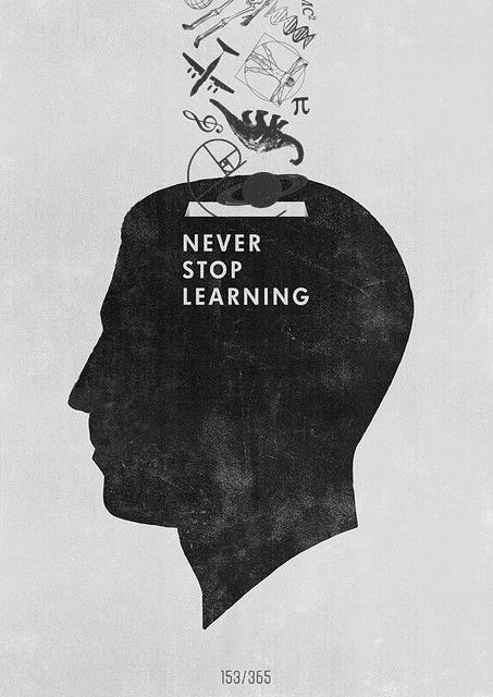 good idea,learning,smart