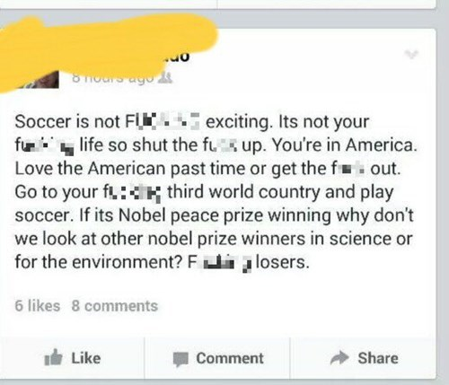 sports,soccer,world cup