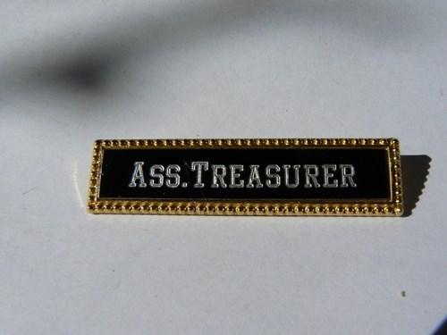 abbreviation,butt,monday thru friday,name tag