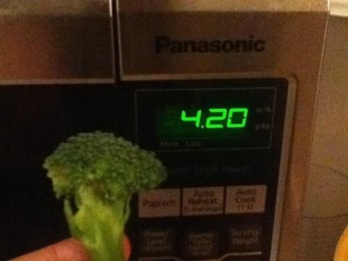 420,weed