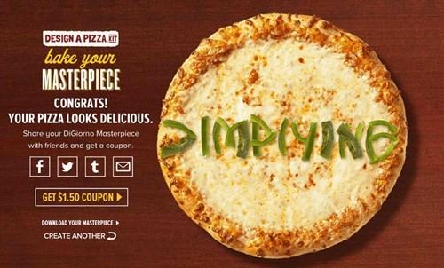 pizza,4chan,digiorno
