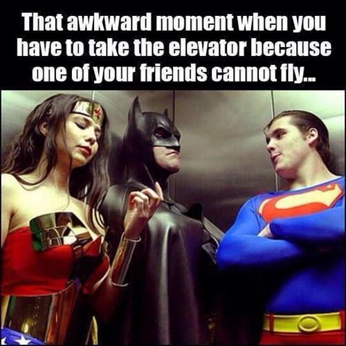 batman,superman,wonder woman