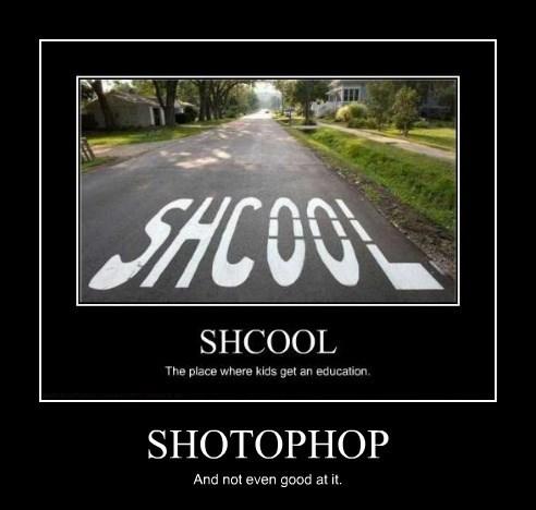 SHOTOPHOP