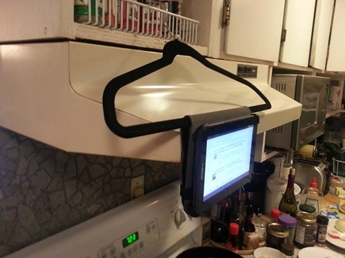clever,DIY,lifehacks,g rated,win