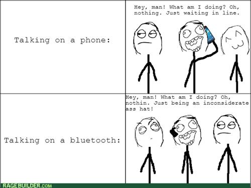 phone,bluetooth