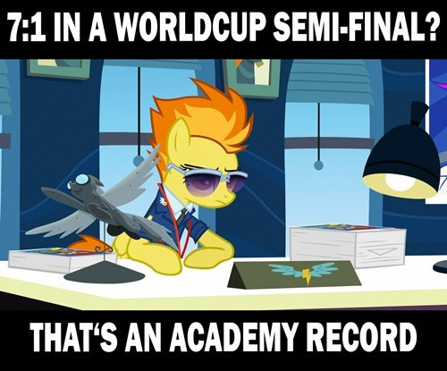 spitfire,world cup,an academy record