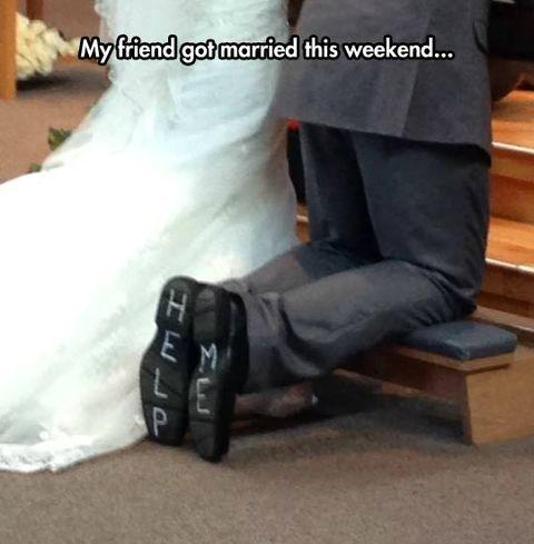 dating,marriage,relationships,wedding