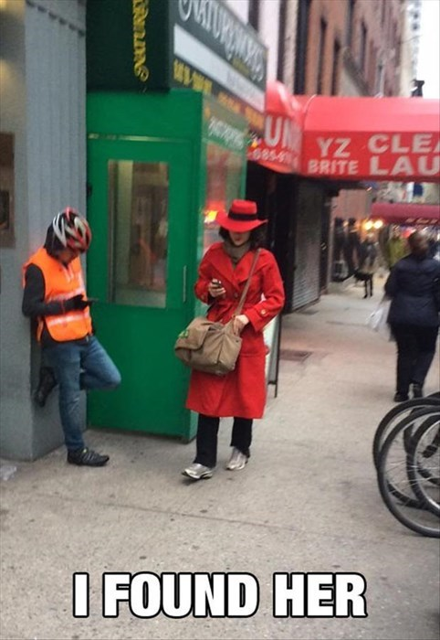 Carmen Sandiego Has Lost Her Touch