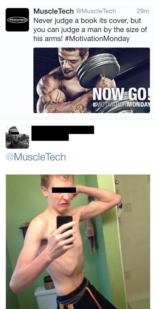 muscletech,workouts,fitness,muscles