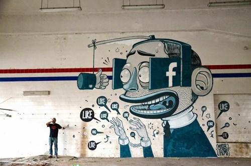 graffiti,Street Art,hacked irl,g  rated