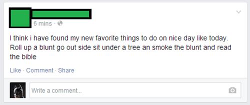 drugs,marijuana,bible,failbook