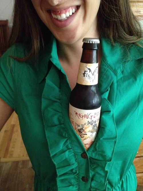 beer,bewbs,delivery,funny