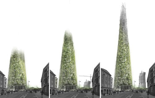 awesome,building,science,recycling,g rated