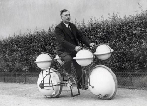 old timey,bike,funny,vintage