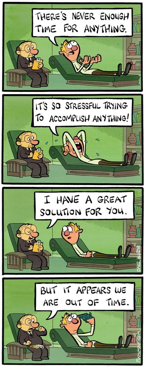 sad but true,therapy,time,web comics