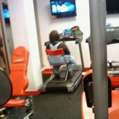 gym,workout