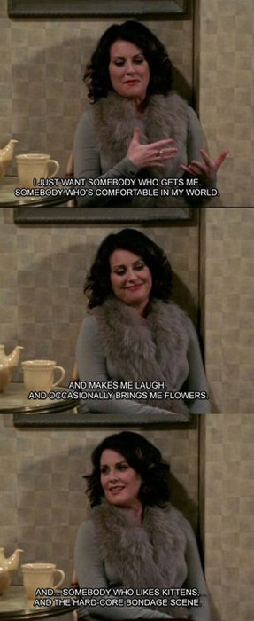 parks and recreation,bondage,TV,funny