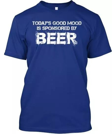 A Shirt You Can Wear Everyday