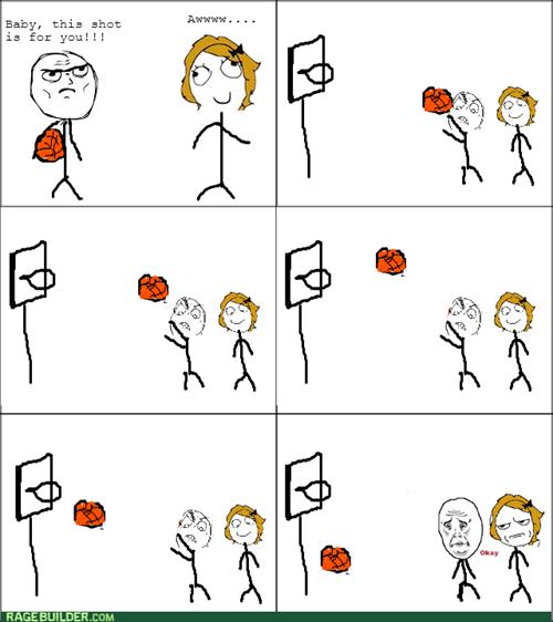 basketball,dating,Okay