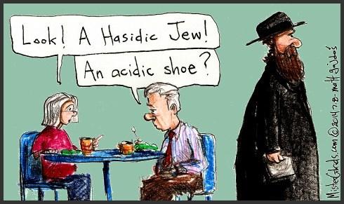 jews,marriage,web comics