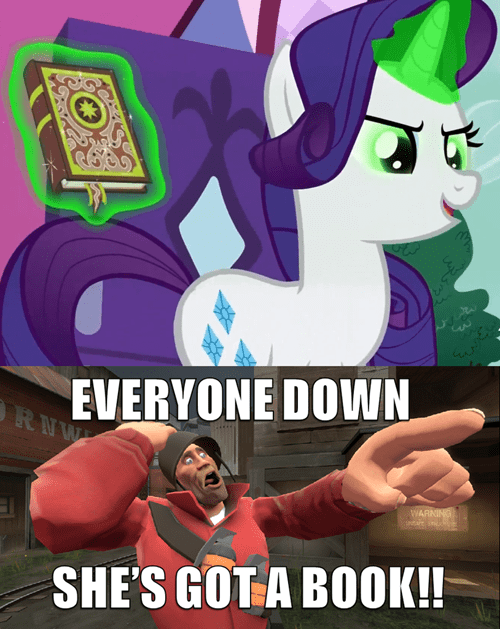 Team Fortress 2,rarity