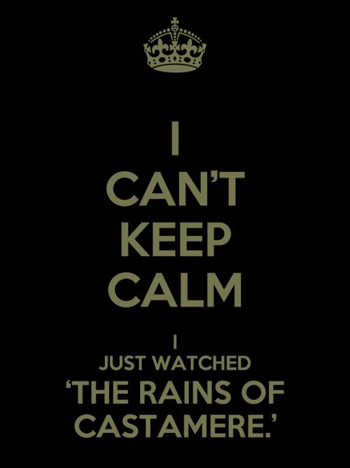 grrm,hbo,Game of Thrones,Robb Stark,George RR Martin,fandom,the rains of castamere,catelyn stark,funny,walder frey,failbook
