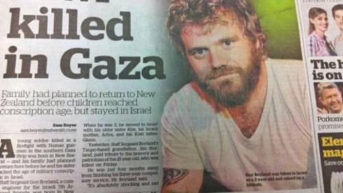 whoops,jackass,newspaper