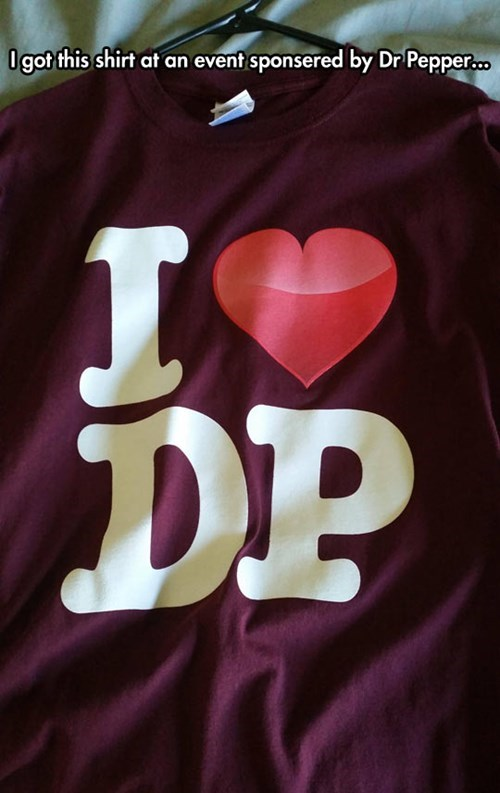 dp,dr pepper,t shirts,shirts