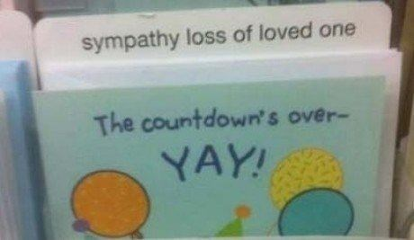 cards,condolences,monday thru friday,greeting cards