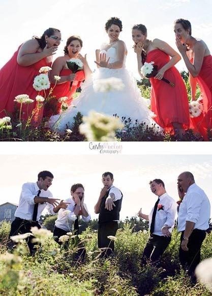 wedding,ring,funny