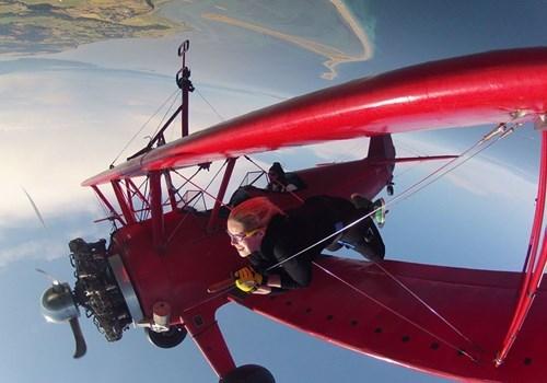 stunt,BAMF,flying