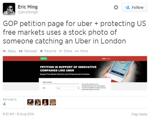 whoops,uber,GOP