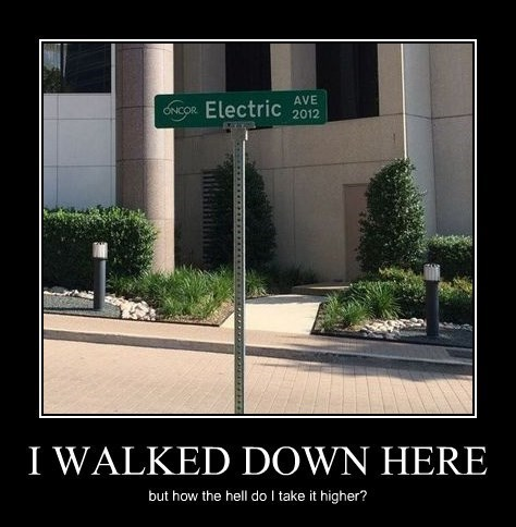 Music,song,electric avenue,funny