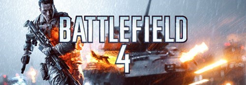 If You Download It Before August 14th, BF4 is Free for One Week on Origin