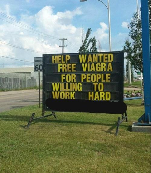 viagra,jokes,business signs