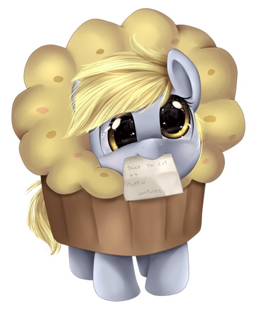 FanArt,derpy hooves,shaming