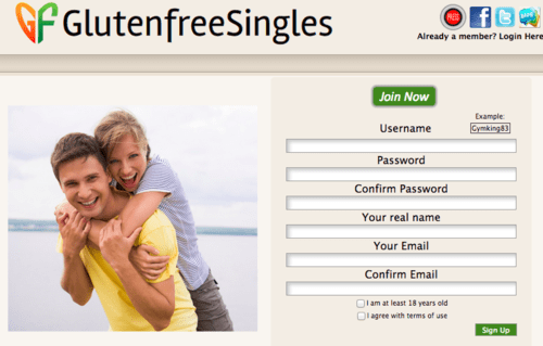Internet Dating Has Come to This