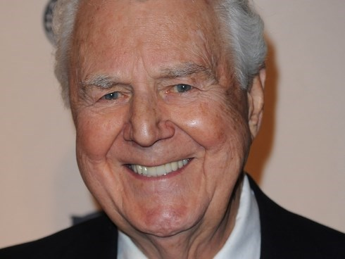 Legendary Announcer of Saturday Night Live, Don Pardo, Dies at 96