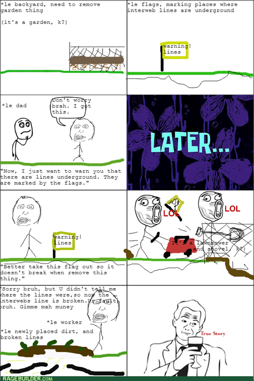 the internets,true story