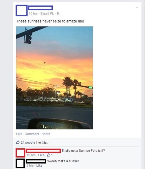 sunrise,florida,sunset