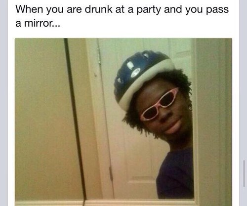 drunk,awesome,hats,Party,funny,after 12