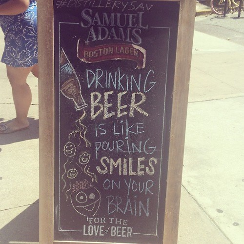 beer,sign,pub,smiles,funny
