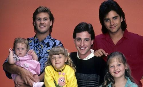 revival,TV,90s,full house