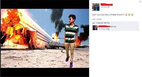 fake,photoshop,crash