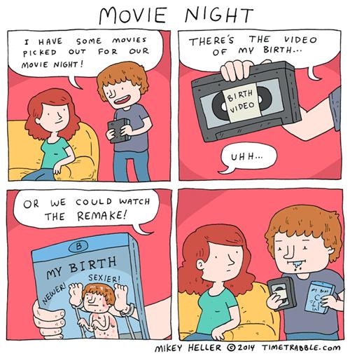 movies,weird,wtf,web comics
