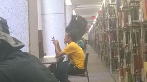 It's His Back-to-School Look