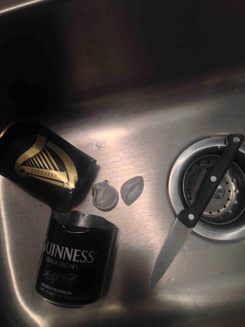 beer,noise,guinness,after 12,g rated