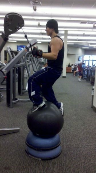 gym,workout,youre-doing-it-wrong,wrong